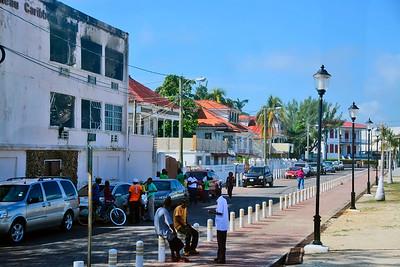 CaribbeanPrincessCruise-Belize-11-30-16-SJS-043