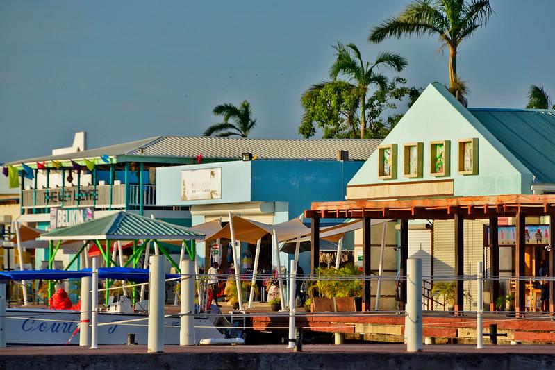 CaribbeanPrincessCruise-Belize-11-30-16-SJS-096