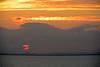 CaribbeanPrincessCruise-Belize-11-30-16-SJS-021