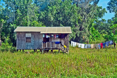 CaribbeanPrincessCruise-Belize-11-30-16-SJS-062