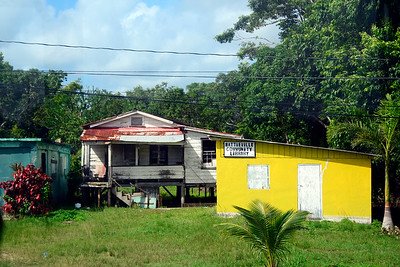 CaribbeanPrincessCruise-Belize-11-30-16-SJS-047