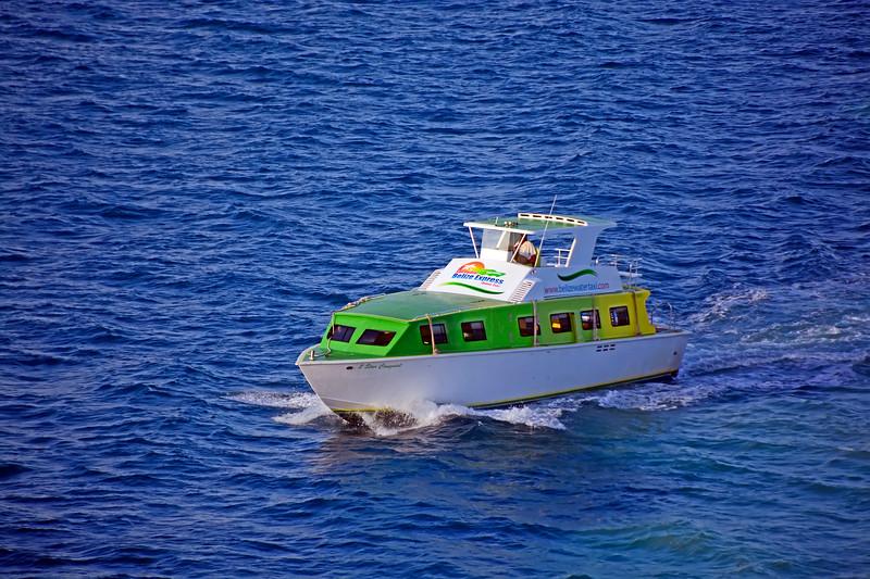 CaribbeanPrincessCruise-Belize-11-30-16-SJS-026