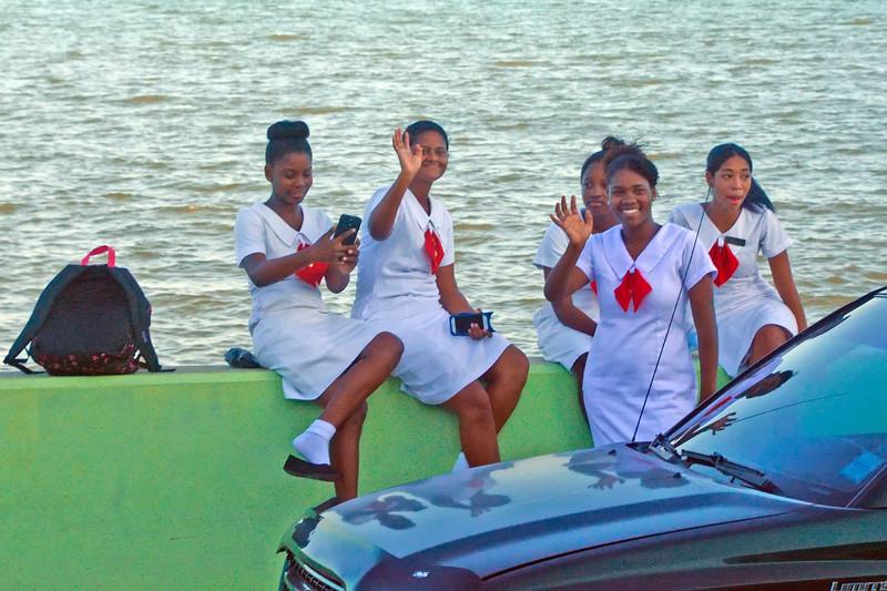 CaribbeanPrincessCruise-Belize-11-30-16-SJS-092