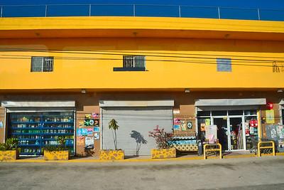 CaribbeanPrincessCruise-Belize-11-30-16-SJS-079
