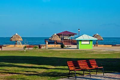 CaribbeanPrincessCruise-Belize-11-30-16-SJS-087
