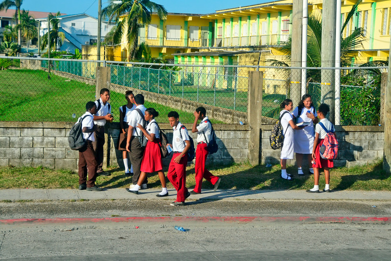 CaribbeanPrincessCruise-Belize-11-30-16-SJS-082