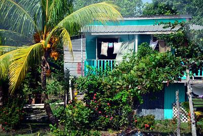 CaribbeanPrincessCruise-Belize-11-30-16-SJS-050