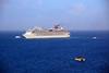 CaribbeanPrincessCruise-Belize-11-30-16-SJS-025
