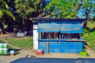 CaribbeanPrincessCruise-Belize-11-30-16-SJS-070