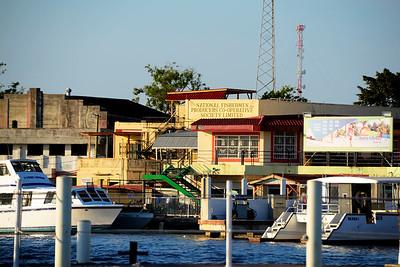 CaribbeanPrincessCruise-Belize-11-30-16-SJS-097