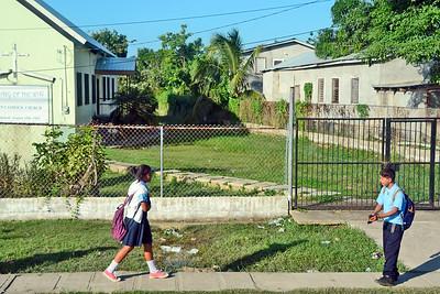 CaribbeanPrincessCruise-Belize-11-30-16-SJS-075