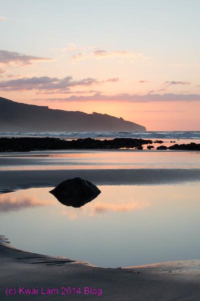 NZNorthIsland_2014_KwaiLam-0759