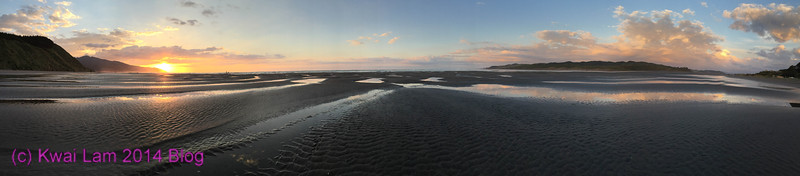 NZNorthIsland_2014_KwaiLam-5536