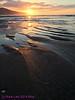NZNorthIsland_2014_KwaiLam-5544