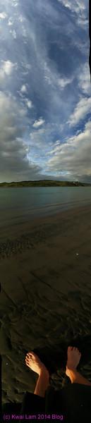 NZNorthIsland_2014_KwaiLam-5509