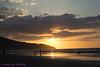 NZNorthIsland_2014_KwaiLam-0721
