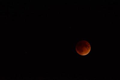 bloodmoon2015-12