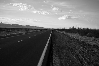 Road to NoWhere2