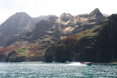 05 27 10 Hawaii XTi-2 161
