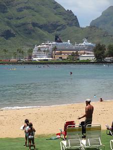 05 28 09 Hawaii SX120 102
