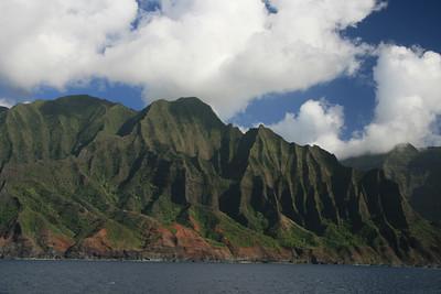 05 28 10 Hawaii XTi-2 039