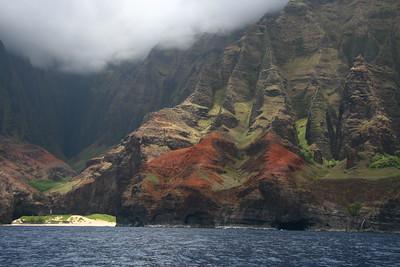 05 27 10 Hawaii XTi-2 412