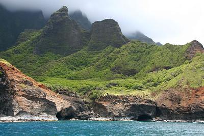 05 27 10 Hawaii XTi-2 362