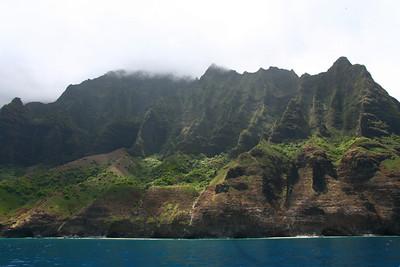 05 27 10 Hawaii XTi-2 256