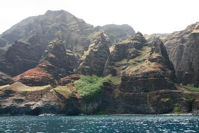 05 27 10 Hawaii XTi-2 174