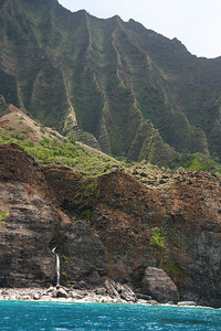 05 27 10 Hawaii XTi-2 386