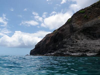 05 27 10 Hawaii OLYMPUS 063