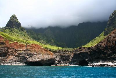 05 27 10 Hawaii XTi-2 281