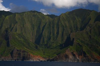 05 28 10 Hawaii XTi-2 037