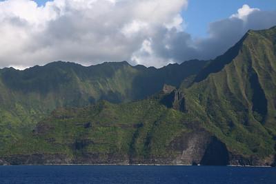 05 28 10 Hawaii XTi-2 012
