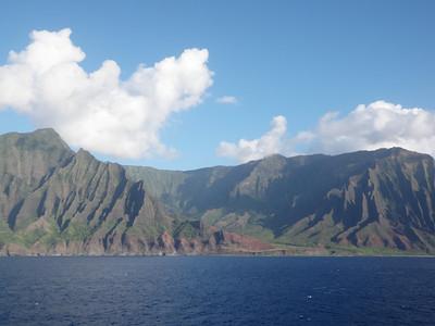 05 28 10 Hawaii OLYMPUS 027