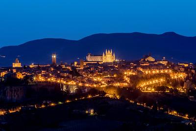 italy-orvieto-twilight-evening-close-1-HDR