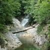Blue Ridge Mountains<br>Shenandoah Valley