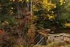Rake Mill Dam