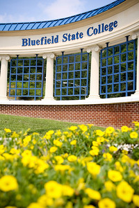 07-08-07 Bluefield WV