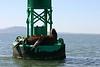 Boat_Ride_Labor_Day_2010020