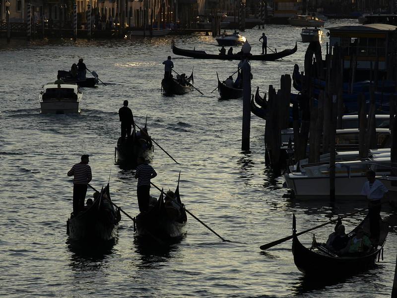 OIta Venice 77