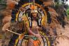 Fantastic Indian Costumes