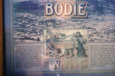 Bodie0004