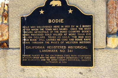 Bodie0001