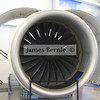 Seattle, Boeing, Boeing Tour, Future of Flight, January 2009