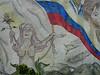 Nice wall painting!!