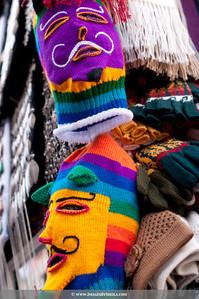 ImagesBySheila_Bolivia_SRB1870