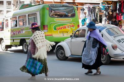 ImagesBySheila_Bolivia_SRB1769