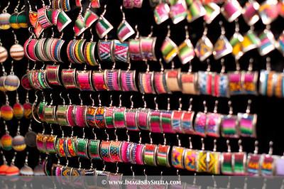 ImagesBySheila_Bolivia_SRB1888