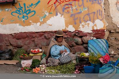 ImagesBySheila_Bolivia_SRB1950